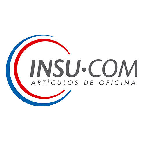 WACCDS610G WACOM                                                        | BLOCK DE NOTAS INTELIGENTE BAMBOO SMALL